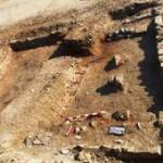 Болгарські археологи виявили таємниче місто