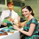 Как выбирать туристическую фирму. Использование каталогов фирм
