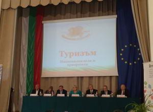 Цього року кількість іноземців у Болгарії збільшилася на 6%