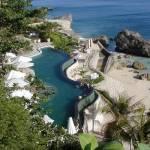 Особенности выбора отеля на Бали