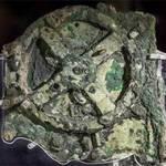 Археологічні дослідження на місці античної корабельної аварії у острова Антікітєра