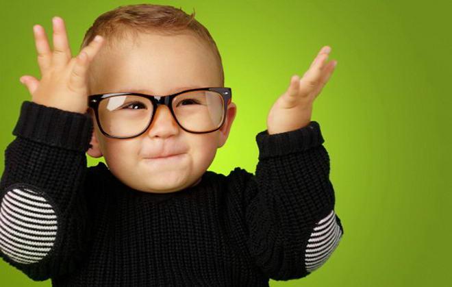 """Якщо дитині виповнилося 2 року - він переходить в категорію """"чайлд"""""""