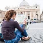 Вирушаємо в екскурсійний тур по Італії