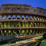 Топ-10 кращих історичних місць для відвідування в Римі