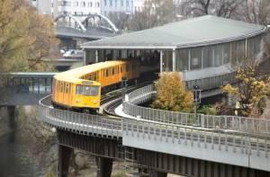 7 явищ своєрідного Берліну