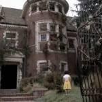 Сериал Американская история ужасов – шедевр в жанре ужасов.