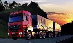 Сроки доставки грузов из Германии