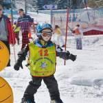 Ціни на болгарських зимових курортах залишаться на рівні минулого року