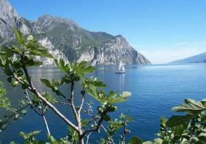 Культурний відпочинок для дітей в Італії
