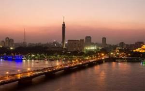 10 найцікавіших місць в Єгипті