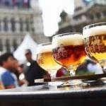 Бельгія готується прийняти відразу три пивних фестивалі