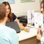 Курси англійської мови в Києві в школі Smile School