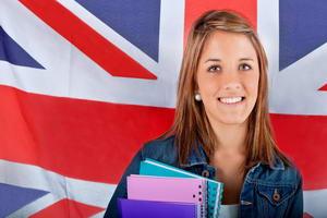 вивчення англійського