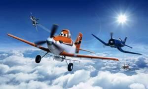 найбільш безпечні авіакомпанії