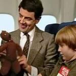 Самі незвичайні предмети, що коли-небудь проносилися на борт літаків