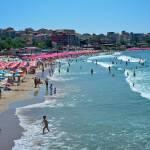 Підхід – максимум грошей за мінімальну якість проганяє туристів з Болгарії