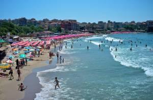Підхід - максимум грошей за мінімальну якість проганяє туристів з Болгарії