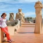 Пішохідні екскурсії по Барселоні: коли варто звернутися до гіда?