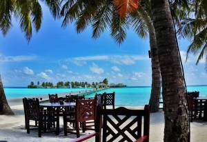 Пляжний відпочинок цієї зими: куди краще поїхати?