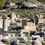 У Туреччині знайшли підземне місто віком 5000 років