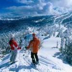 Куди поїхати відпочивати в Україні: гірськолижні курорти