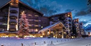 З 25 січня готелі у Банско знижують ціни