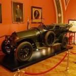 5 найвідоміших музеїв Першої світової війни