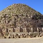 Королівський мавзолей Мавританії