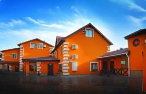 Отели Тольятти ориентируются на средний класс