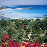 Що треба знати, відпочиваючи на Кіпрі?