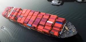 Доставка грузов из Китая, особенности грузоперевозок