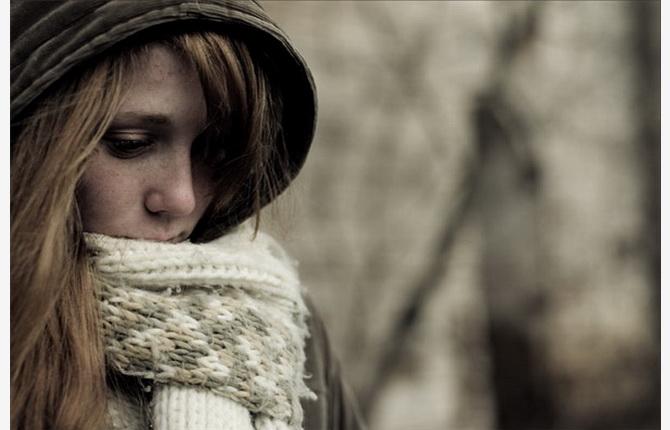 грустные статусы показывают душевное состояние на данный момент