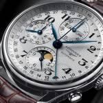 Чоловічий наручний годинник – важливий аксесуар