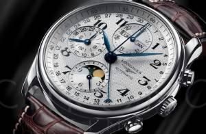 Чоловічий наручний годинник - важливий аксесуар