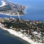 Летим на Черное море в 2015 году: что нужно знать, готовясь к перелету?