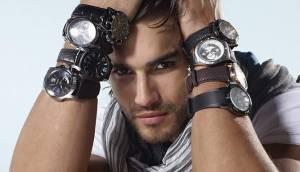 Вибір та купівля годинника
