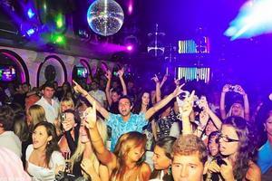 На Сонячному березі пропонують відкрити Квартал розваг