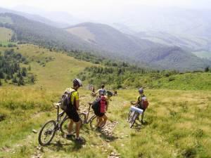 Вибір та купівля туристичного велосипеду