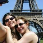 Європа хоче заборонити фото пам'яток