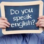 Лучшие курсы английского языка