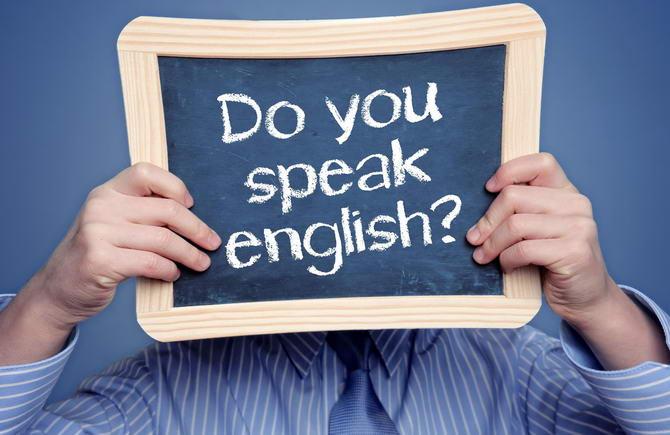 спикап курсы английского