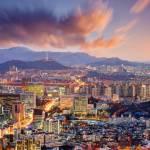 Пам'ятки Сеула стали безкоштовними