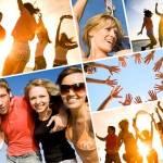 П'ять простих способів знайти друзів для веселої подорожі
