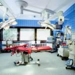 В каких клиниках лучше делать пластические операции?