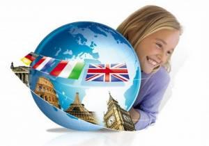 Курси англійської мови для початківців