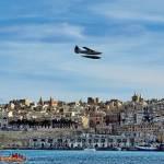 5 причин відвідати Мальту – королеву Середземномор'я