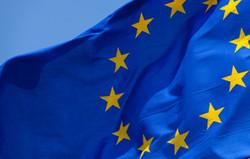 Європа посилює митний контроль
