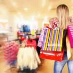 Куди поїхати на шопінг в серпні?