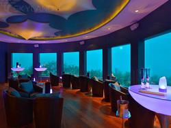 Мальдіви розпродають острови і інші перспективи розвитку туристичного напряму