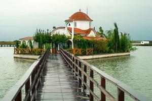 Монастир святого Миколая